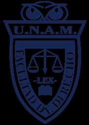 diplomados derecho unam: